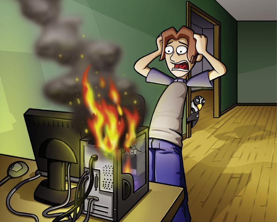 computer_fire.jpg